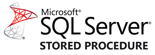 Stored-Procedure-SQL-Server