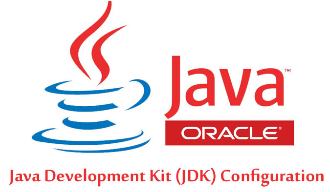 Java-Development-Kit-Tutorial