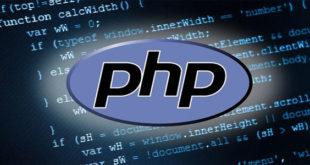 Php-Tutorial-for-Beginners