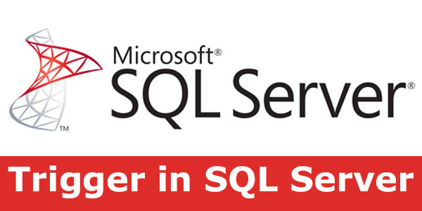 trigger-in-sql-server-tutorial