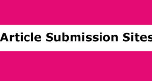 article-submission-sites-for-seo