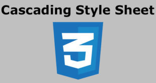 css3-tutorial-for-beginners