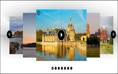 Top 20+ Responsive Jquery Image Slider With Source Code Download