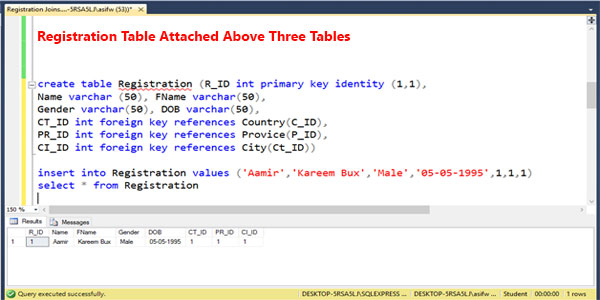 Registration-Table-Attached-Three-Tables