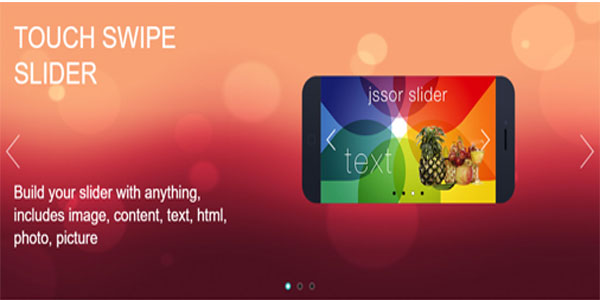 50+ responsive fresh jquery image and content sliders free download.