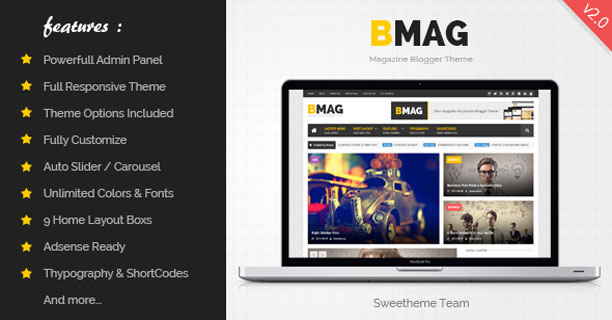 BMAG---Magazine-Responsive-Blogger-Template