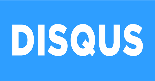 Disqus-Commenting-System