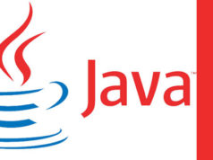 Exception-Handling-in-Java