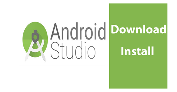 Install-Android-Studio