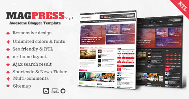 Magpress---Magazine-Responsive-Blogger-Template