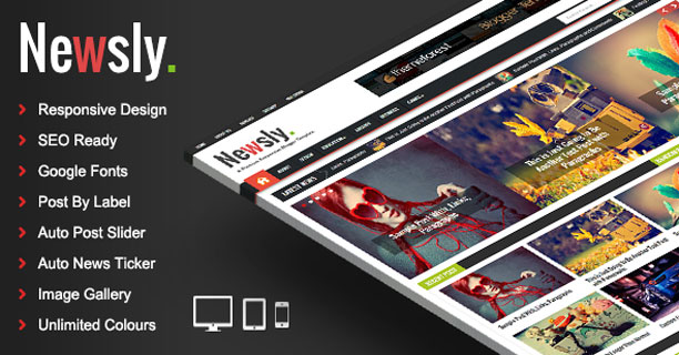 Newsly---Responsive-Multipurpose-Blogger-Template