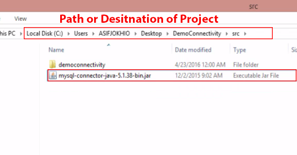Paste-JDBC-Driver-File-in-Project