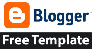 SEO-Friendly-Blogger-Templates