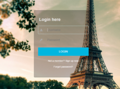 Login-Page-in-PHP