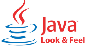 Java-Swing-Look-and-Feel