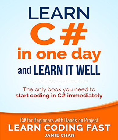 Learn-C#-in-One-Day-and-Learn-It-Well