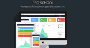 School-Management-System-in-PHP