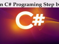 C#-Programming-Tutorial-for-Beginners