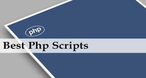 Best-Php-Scripts