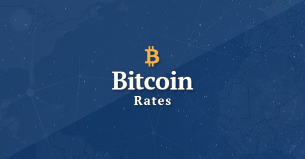 Bitcoin-Rates-163-Currencies-Realtime