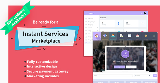 Gigs-Services-Marketplace