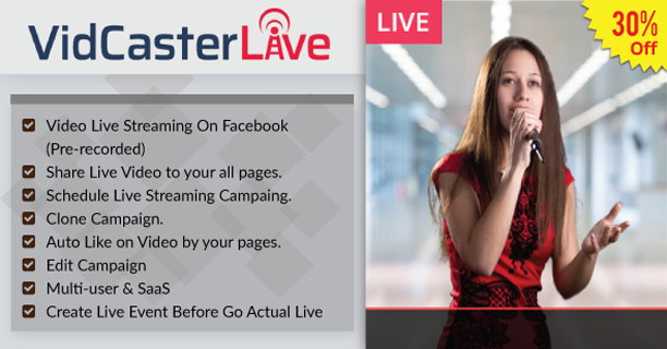 VidCasterLive---Facebook-Live-Streaming-With-Pre-recorded-Video